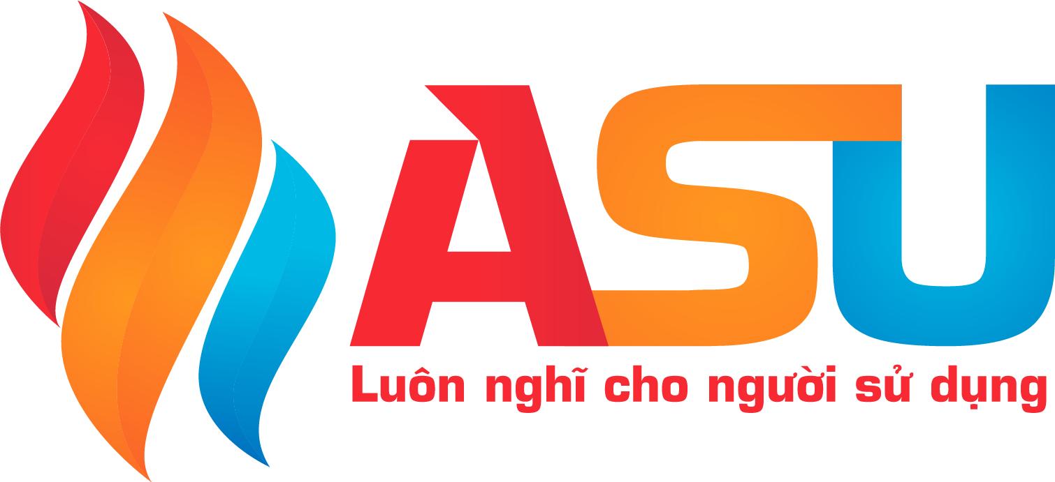 Công ty Phần mềm ASU
