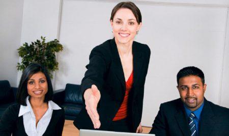 Tại sao khách hàng nên chọn ASU cung cấp giải pháp hóa đơn điện tử